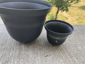 Planters for Sale in Dublin, OH