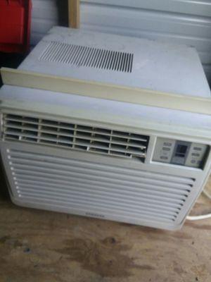 Samsung air conditioner 12.000 btu for Sale in Lenoir City, TN