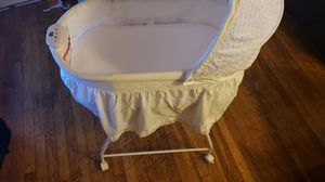 Baby bed for Sale in Houston, TX