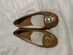 Michael Kors Flats for Sale in Yucca Valley, CA
