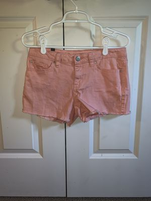 Lauren Conrad Jean shorts for Sale in Bellingham, MA