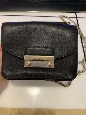 Furla metropolis mini crossbody for Sale in Queens, NY