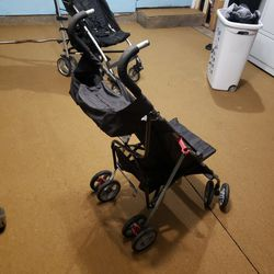 Stroller for Sale in San Jose,  CA