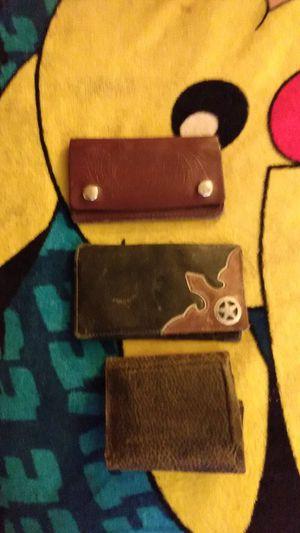 Wallets for Sale in Phoenix, AZ