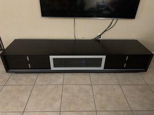Tv for Sale in Miami, FL