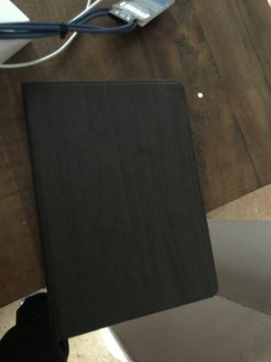 iPad Air first gen case for Sale in Spring, TX