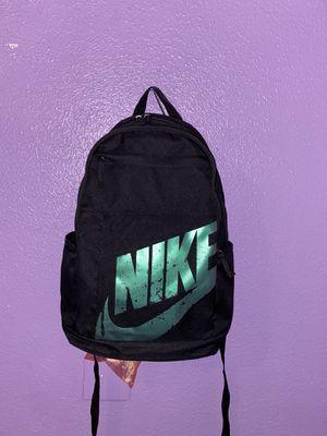 Nike Backpack for Sale in Pasadena, TX