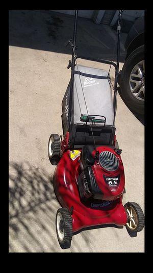 Lawnmower Lawn Mower for Sale in Hemet, CA