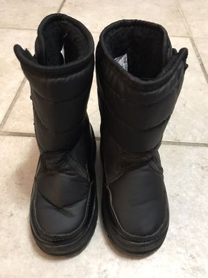 Toddler Snow Boots for Sale in Oceanside, CA