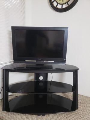 Sony Bravia TV 32 inches for Sale in Bellevue, WA