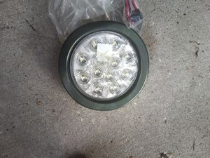 International truck parts for Sale in Valrico, FL