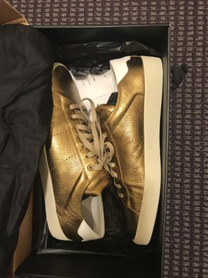 Authentic Saint Laurent Shoes - Size 10 / Size 43 for Sale in North Potomac, MD