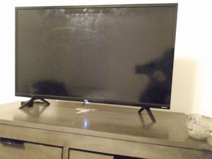 Tcl smart tv for Sale in Columbia, SC