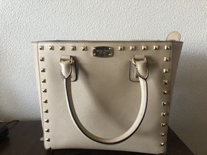 Michael Kors Purse for Sale in Coarsegold, CA
