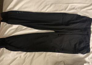 Jogger Scrub Pants for Sale in Surprise, AZ