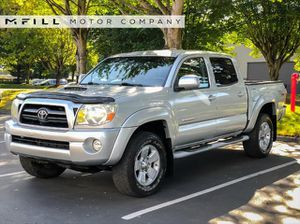 2008 Toyota Tacoma for Sale in Kent, WA