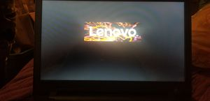 Laptop LENOVO BRAND for Sale in Baltimore, MD