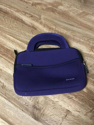 Tablet carrying case for Sale in El Cajon, CA