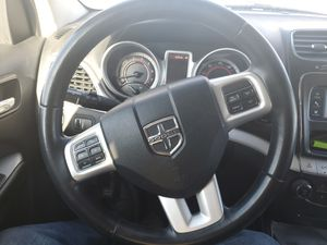 For sale dodge journey 2014 73XXX miles, salvage title, nothing wrong for Sale in Longmont, CO
