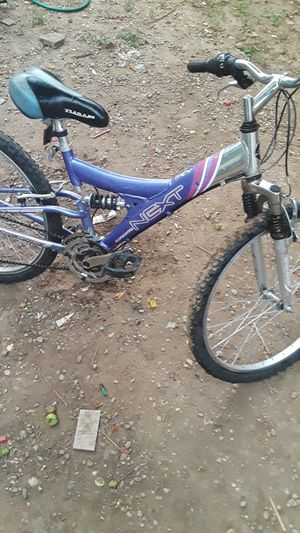 "Girls Bike next 24"" for Sale in Longmont, CO"