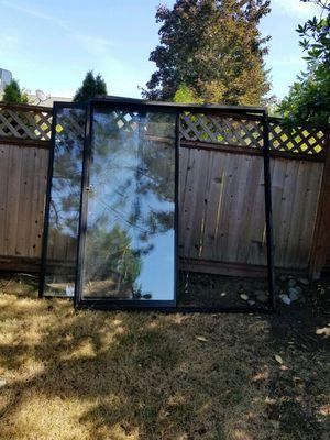 Sliding door for Sale in Wilsonville, OR