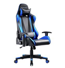 Gaming Chair for Sale in Damascus,  OR