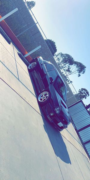 Subaru wrx for Sale in San Diego, CA