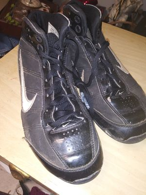 Nike shoes size 6y for Sale in Southfield, MI