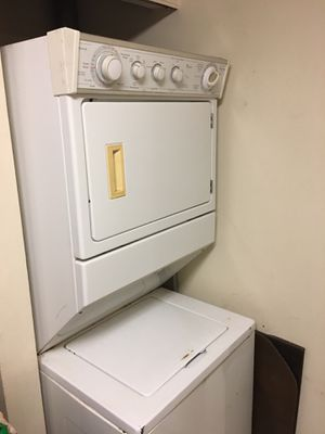 New And Used Appliances For Sale In Gainesville Fl Offerup