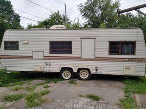 Camper / RV for Sale in Castleton, IN