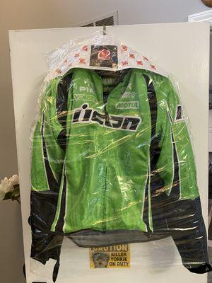 Motorcycle Jacket for Sale in East Hanover, NJ