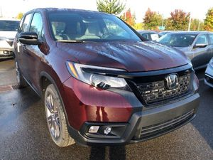 2021 Honda Passport for Sale in Marysville, WA
