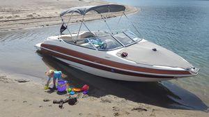 Glastron ski boat for Sale in Edgewood, WA