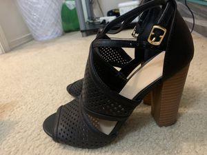 High heels sandels for Sale in Kent, WA