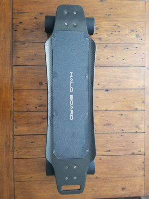 Halo Electric Skateboard for Sale in Portland, OR