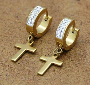 Hoops earrings for Sale in Los Angeles, CA