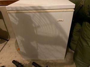Deep freezer for Sale in San Antonio, TX