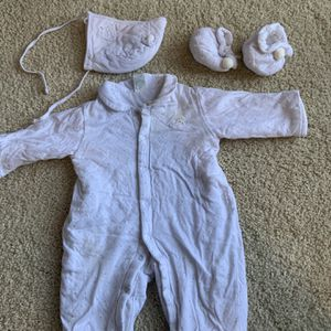 Baby Clothes for Sale in Garden Grove, CA