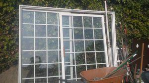 Door and window for Sale in Garden Grove, CA