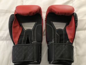 12 oz Century boxing gloves for Sale in Gainesville, FL
