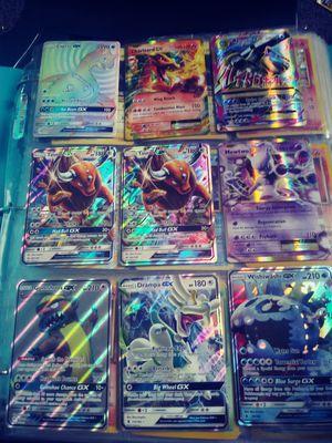Pokemon cards for Sale in Millville, NJ