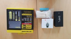 Starter kit for Sale in Maynard, MA