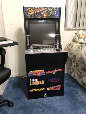Arcade game nuevo atari for Sale in Miami, FL