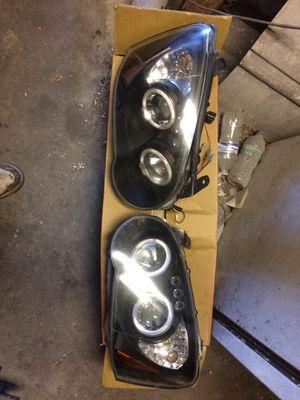 Subaru headlights for Sale in Nashville, TN