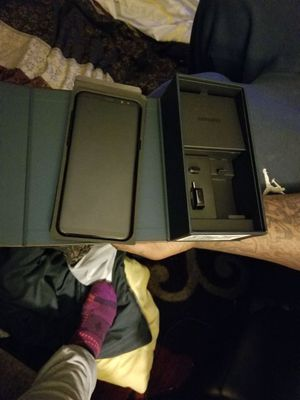TRADE ONLY FOR IPHONE 7 PLUS N APPLE WATCH for Sale in Columbus, OH