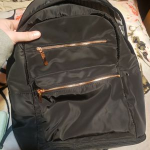 BRAND NEW BACKPACK for Sale in Snohomish, WA