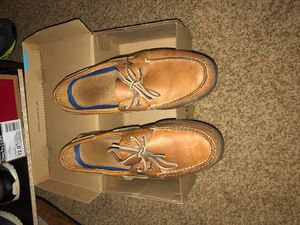 Sperry A/O Sahara for Sale in Sterling, VA