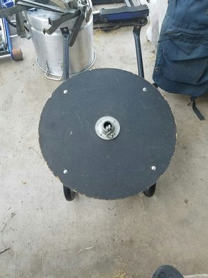 Speed Bag Mount for Sale in Phoenix, AZ