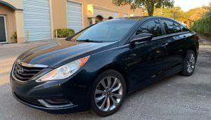 Hyundai Sonata for Sale in Daytona Beach, FL