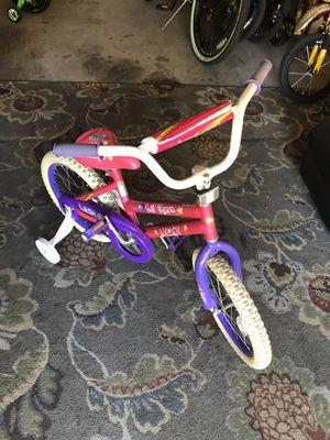 Next little girl bike for Sale in Las Vegas, NV